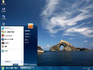 Windows 7 RTM电脑主题
